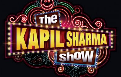 The Kapil Sharma Show – June 2017 – Full Episodes