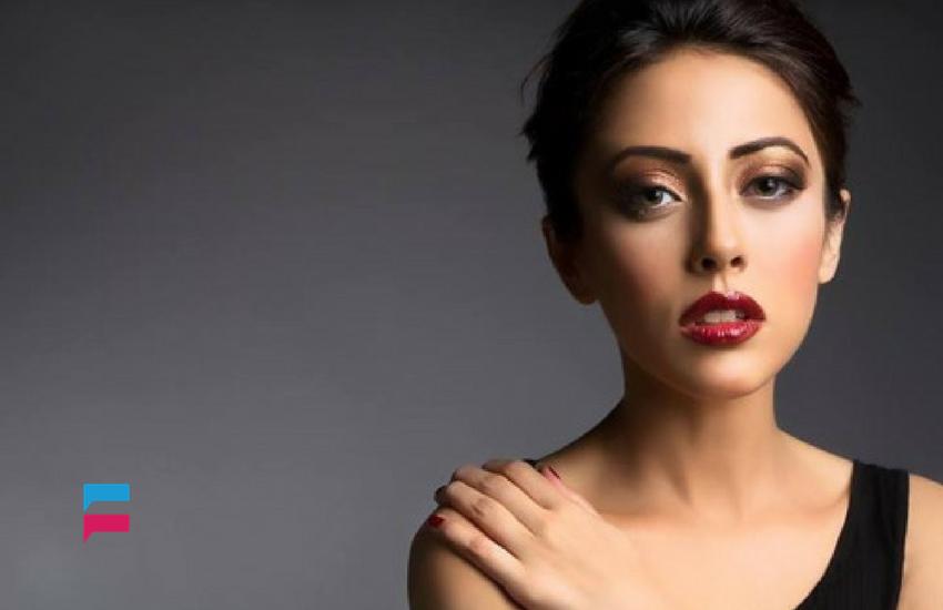 Ainy Jaffri biography wiki