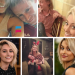 Paris Jackson and Macaulay Culkin show off matching tattoos