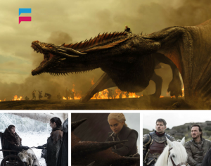 Game of Thrones, The Spoils of War – Episode 04 Review , Season 07