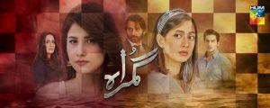 Gumraah – Hum Tv Drama
