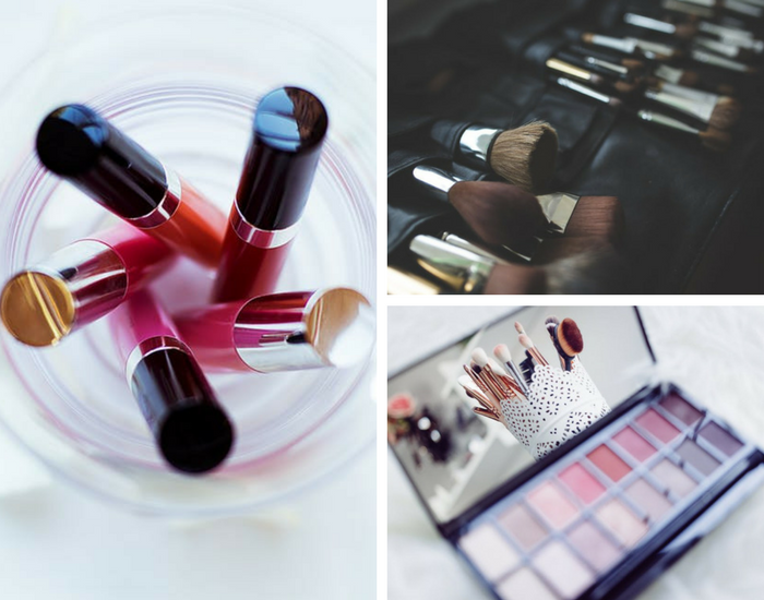 5 Makeup Tips That Make You Look Amazing in Photographs