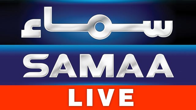 Samaa-Live-News
