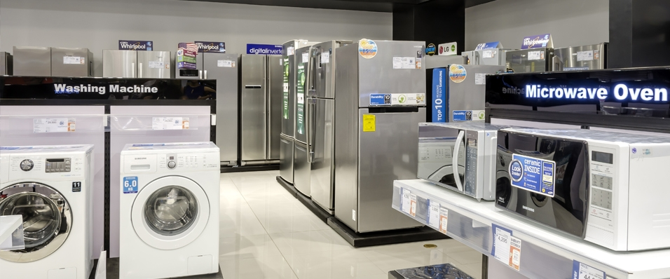 appliances-stores-in-karachi