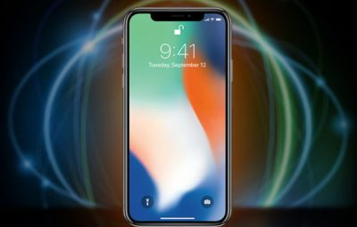 giveaway iphonex mashable