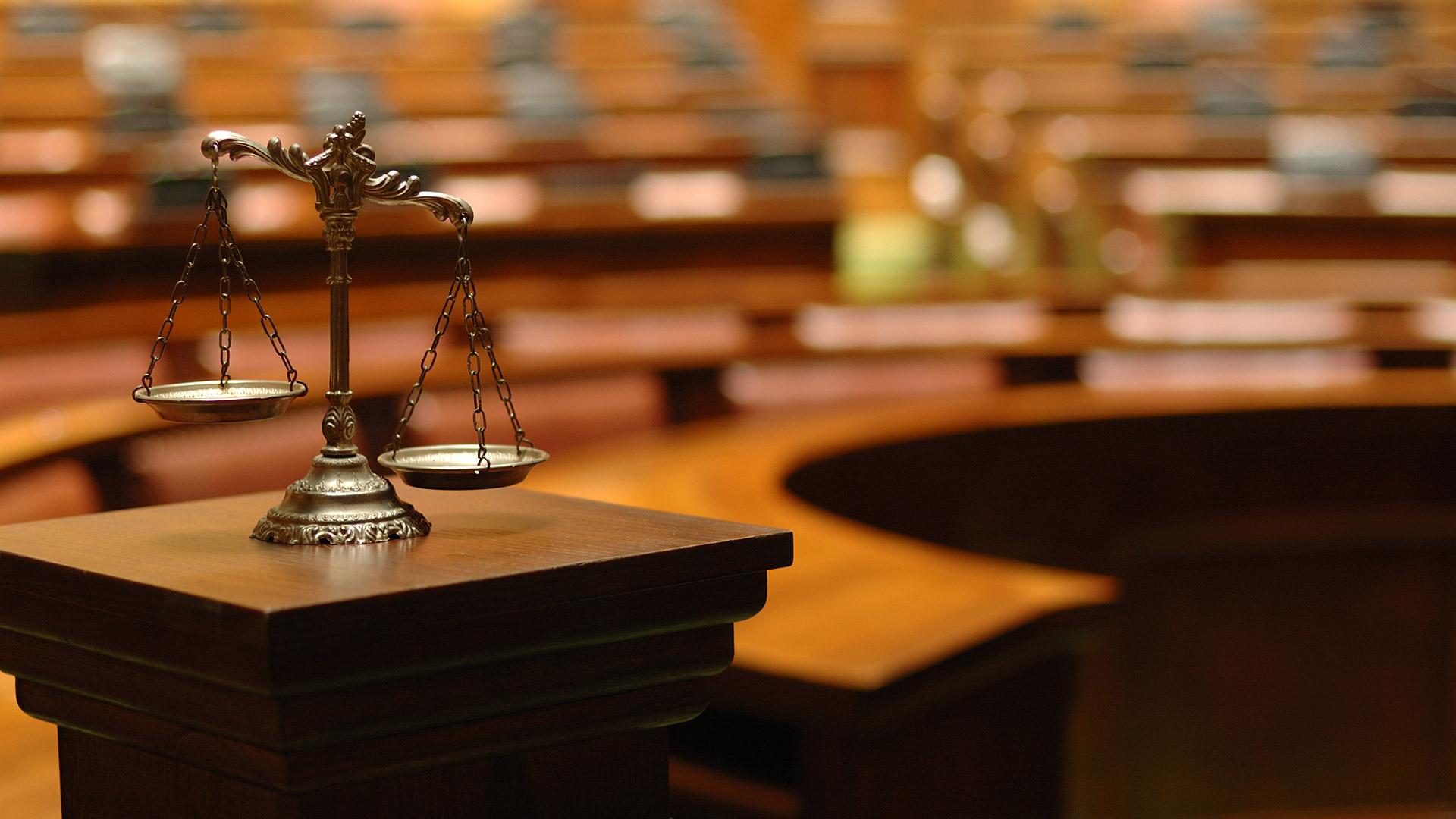 Attorneys Law Firms in Karachi