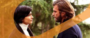 Ek Haseena Ek Deewana – Urdu1 Drama