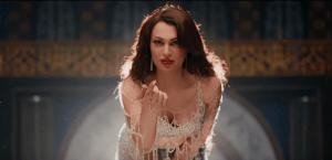 """Transgender Model Rimal Ali's Item number in the movie """"7 Din Mohabbat In"""""""