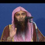 Sheikh Syed Tauseef Ur Rehman Rashidi