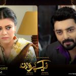 Naik Parveen geo tv drama3