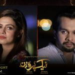 Naik Parveen geo tv drama7