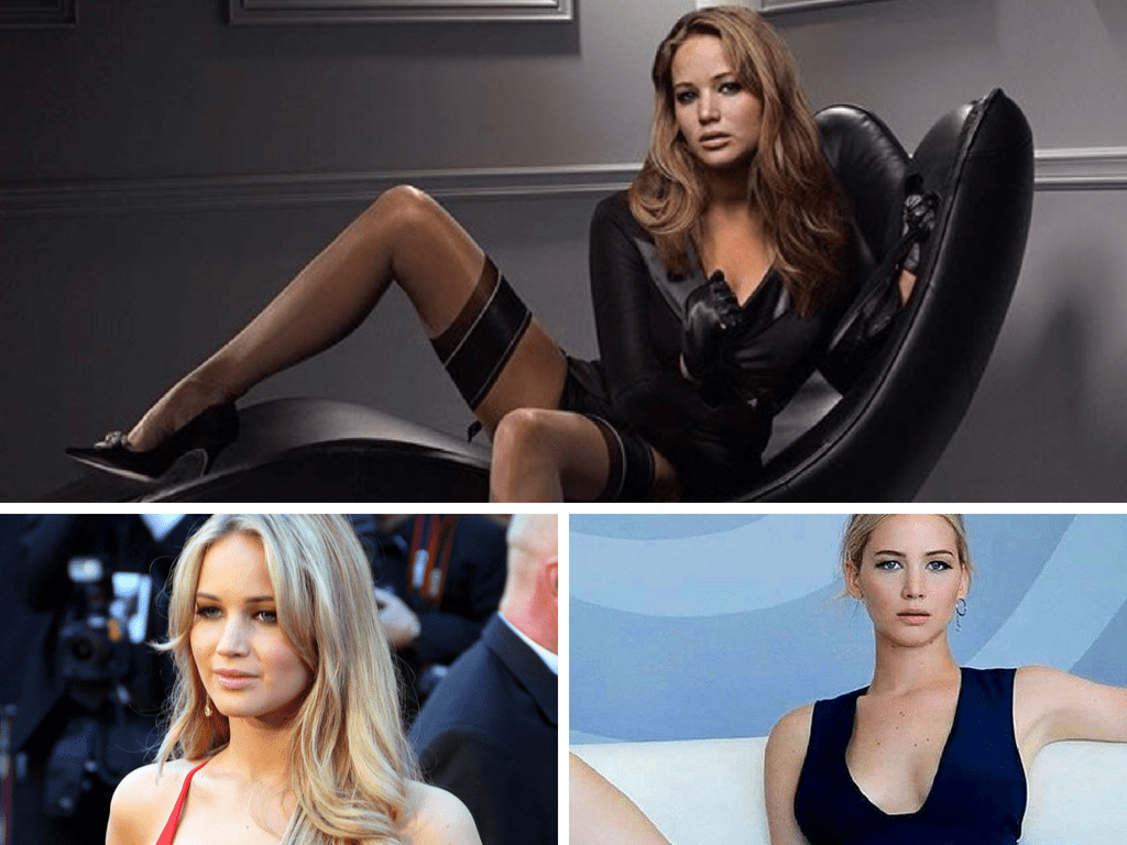 jennifer lawrence picture2