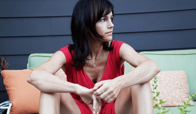 Carla Gugino pictures
