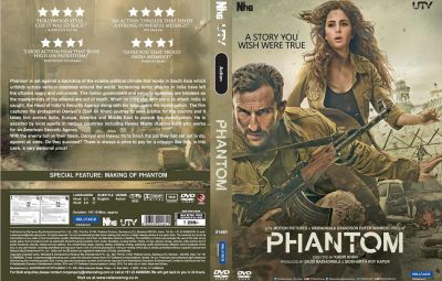 phantom 2015 movie