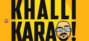 Junaid Akram's Podcast