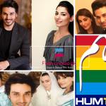Saya-e- Dewar Bhi Nahi Hum tv