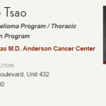 dr-anne-tsao-mesothelioma-and-asbestos-doctors
