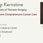 dr-kemp-kernstine-mesothelioma-and-asbestos-doctors