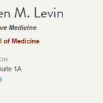 dr-stephen-m-levin-mesothelioma-and-asbestos-doctors