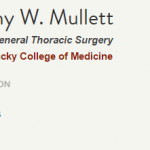 dr-timothy-w-mullett-mesothelioma-and-asbestos-doctors