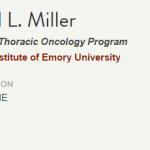 mesothelioma-doctors-dr-daniel-l-miller