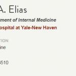 mesothelioma-doctors-dr-jack-a-elias