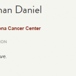mesothelioma-doctors-dr-jonathan-daniel