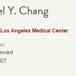 mesothelioma-doctors-dr-michael-y-chang