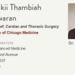 mesothelioma-doctors-dr-wickii-thambiah-vigneswaran
