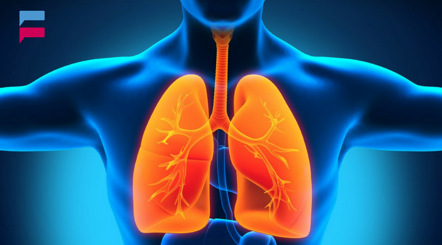 mesothelioma-treatment-lawyers-doctors