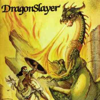 Dragon Slayer - Play Action Games online