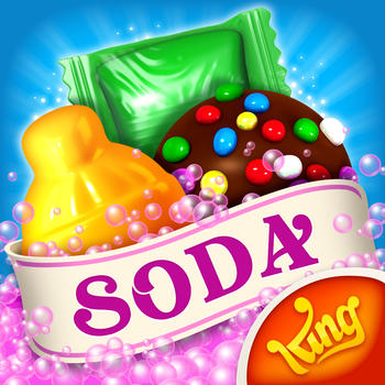 Candy Crush - Play Puzzle Games online