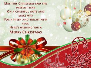 Lovely-Christmas-card-for-faimly