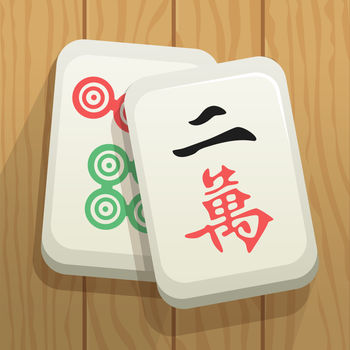 Mahjong Shanghai - Play Puzzle Games online
