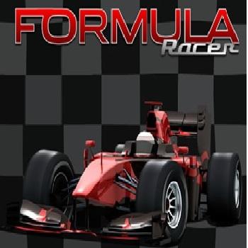 Formula Racer - Play Racing Games online