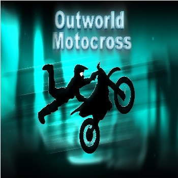 Outworld Motocross - Play Racing Games online
