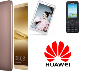 buy-huawei-phones