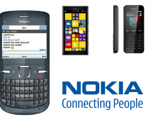 buy-nokia-mobile