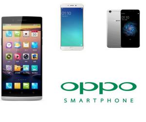 buy oppo mobile