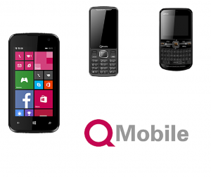 buy-qmobile-phones