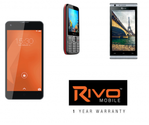 buy-rivo-phones