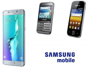 buy-samsung-phones