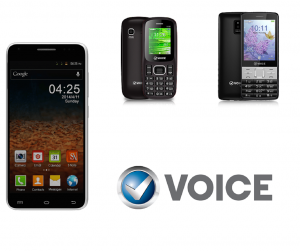 buy-voice-phones