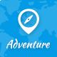 Adventure Tours - WordPress TourTravel Theme - ThemeForest Item for Sale