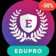 Education WordPress Theme Pro - Education WP Theme - ThemeForest Item for Sale