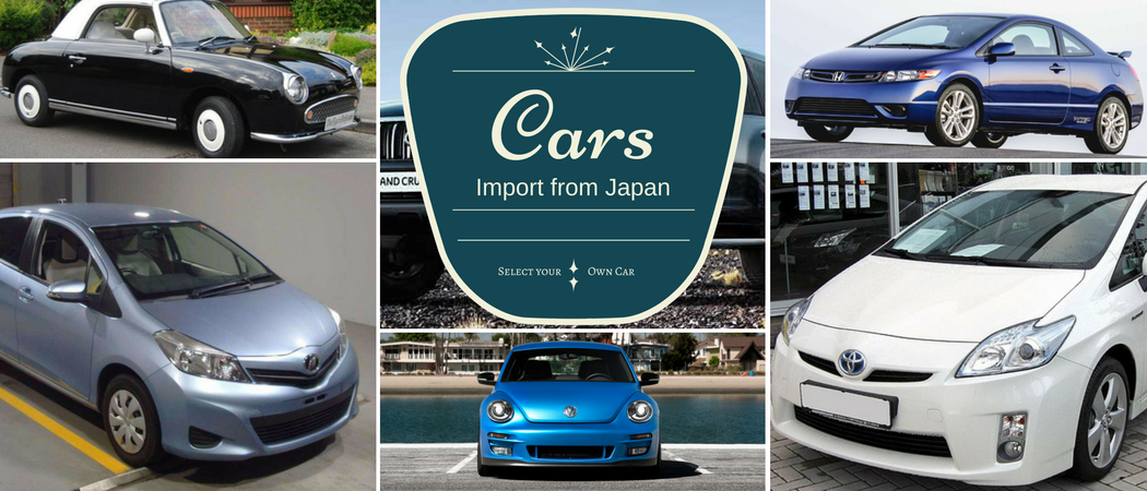import cars from japan in pakistan (1)