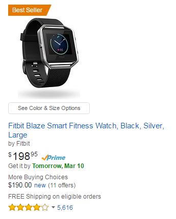 smart-watches-1