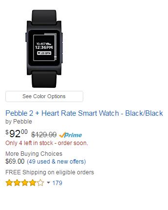 smart-watches-11