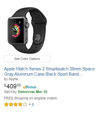smart-watches-12