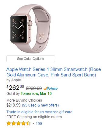 smart-watches-3